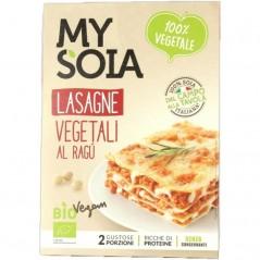 VEG NUT - Proteica Biovita