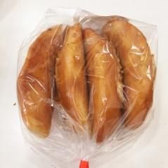 Vino bianco Falerio Pecorino DOC