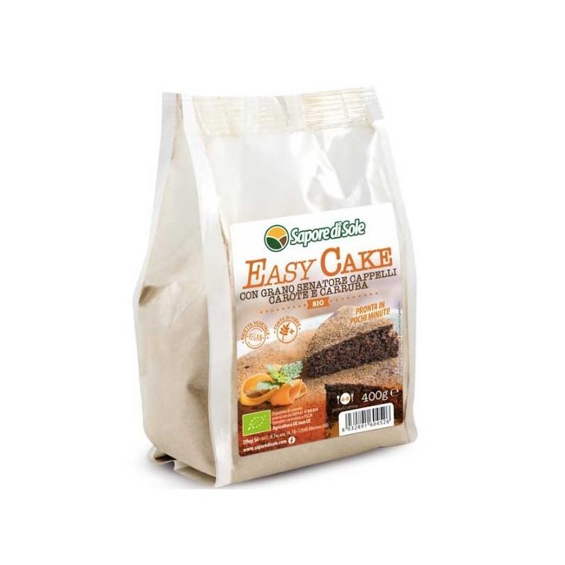 Spaghetti integrali Bio Senatore Cappelli