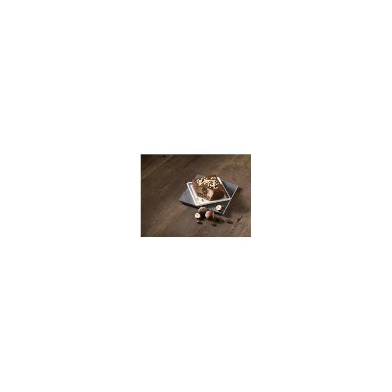 Zuppa di legumi bio in vetro