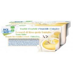 Sushi ginger Bio zenzero per sushi
