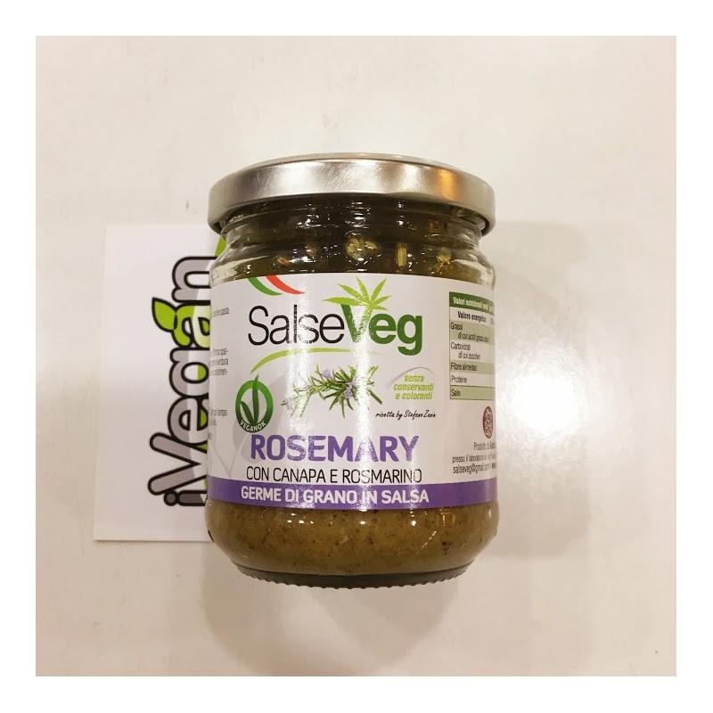 Ramoro pinot grigio vino bianco