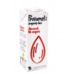 Carciofi grigliati aromatizzati in vaschetta Inpa