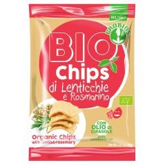 Tris olive giganti condite in vaschetta Inpa