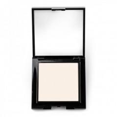Tofu naturale CAMBIASOL biologico 300gr