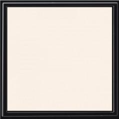 tempeh-biologico-300gr-cambiasol