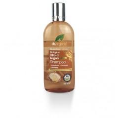 Crema viso  Pomegranate - Anti Aging