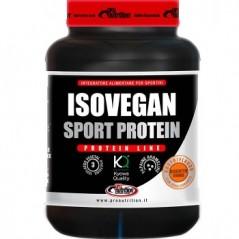 Chicza menta fredda - Gomma da masticare (chewing-gum)