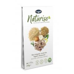 Biscotti artigianali al cocco BIO
