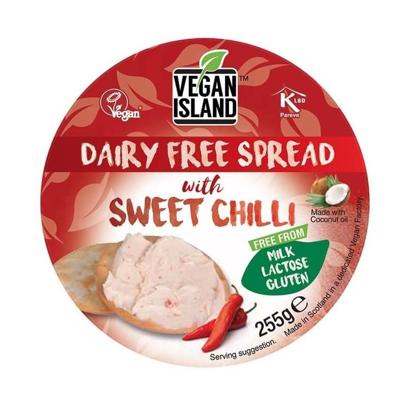 Cioccolato al latte di soia Dolce Agave