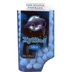 Biscotti Tondelli di frumento integrale Sottolestelle