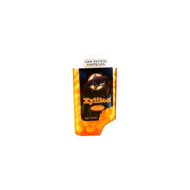 Burger grill alle alghe