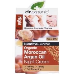 Cremoso bio Soyananda naturale - Alternativa al formaggio