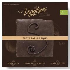 Bocconcini tofu e sesamo Bio