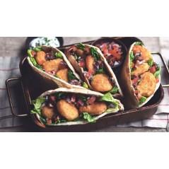 Primavera Classico 500g alternativa al formaggio