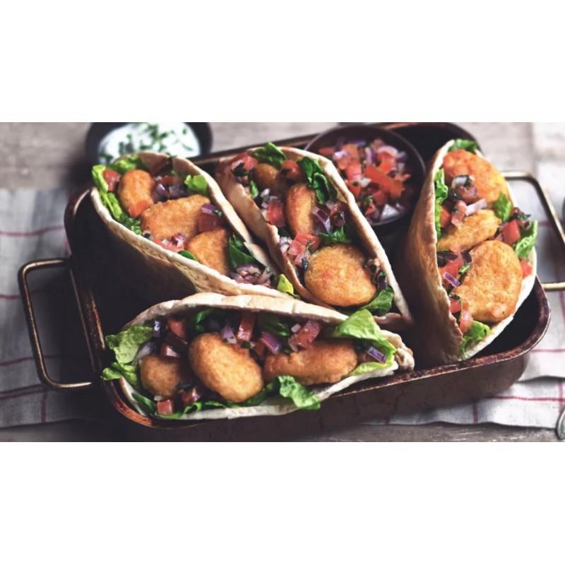 Primavera classico 500gr Alternativa al formaggio iVegan