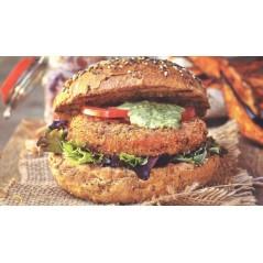 Primavera Classico 2,5Kg alternativa al formaggio
