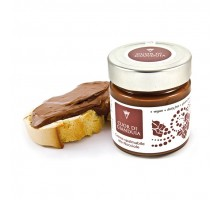 Crema spalmabile Cuor di Gianduia