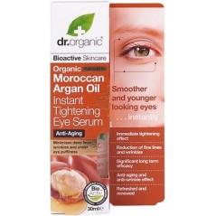 Cioccolato ripieno al cocco