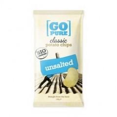 Sesamini al cioccolato