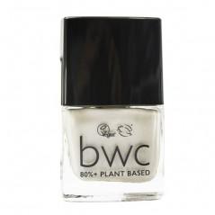 Crema spalmabile pistacchio