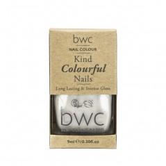 Sugo al basilico bio 190g AmoreTerra