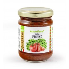 Sugo-al-basilico-bio-gr-190
