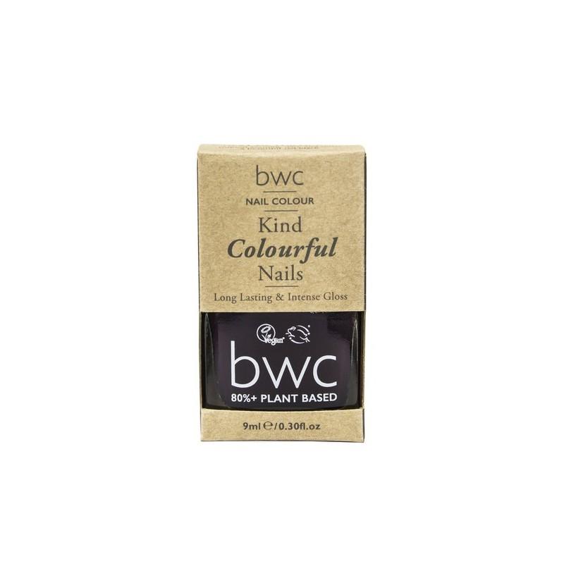chicza-mixed-berry-gomma-da-masticare-chewing-gum