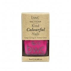 Gomma da masticare Pur Bubblegum