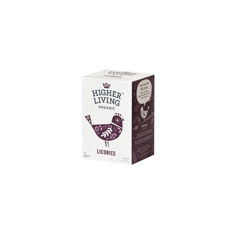 Preparato per omelette vegan- egg free omelett mix