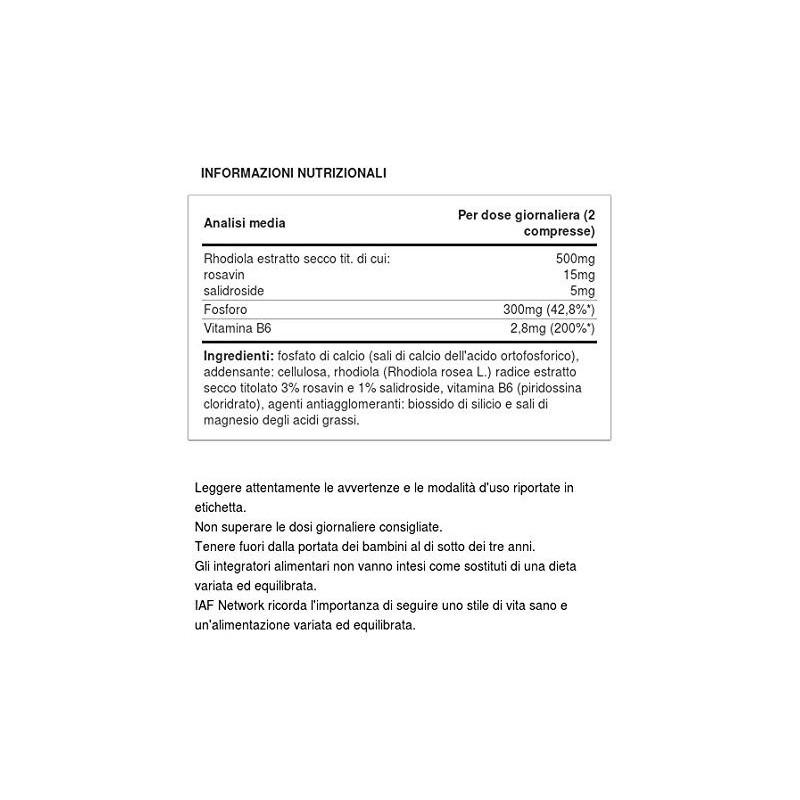 intensive-eye-serum-organic-hemp-oil