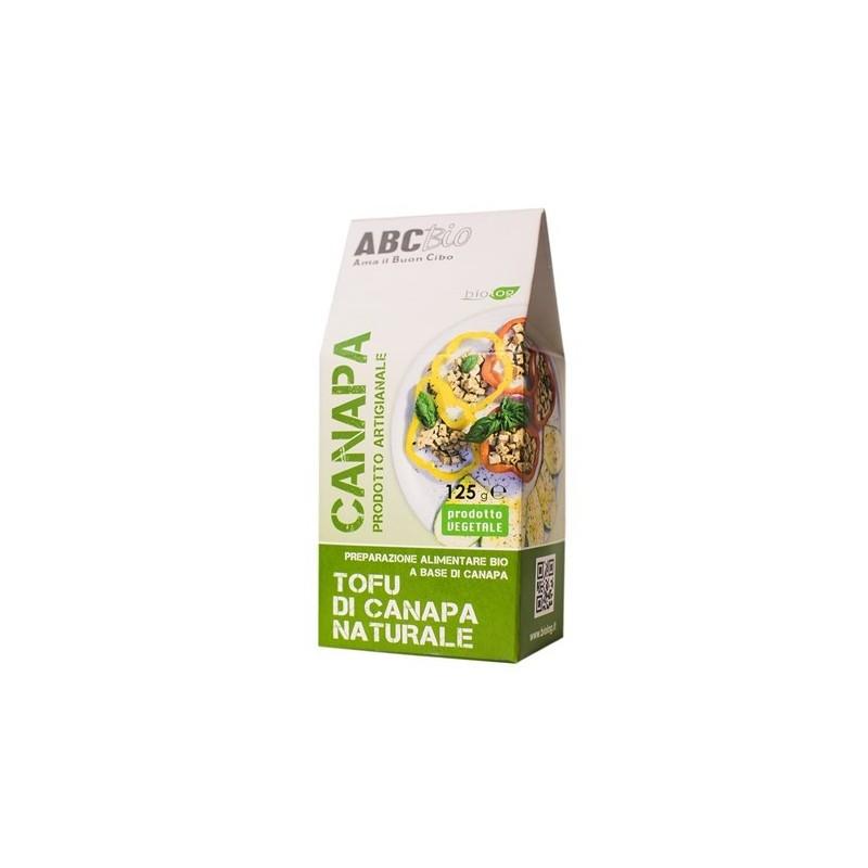 Detox Bio Intensivo