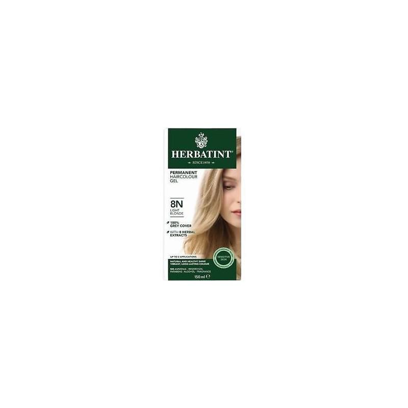 Liquore Genziana 500 ml.