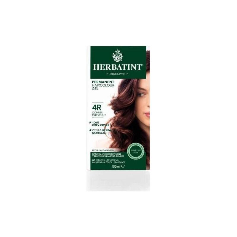 Quinoa italiana bio senza glutine