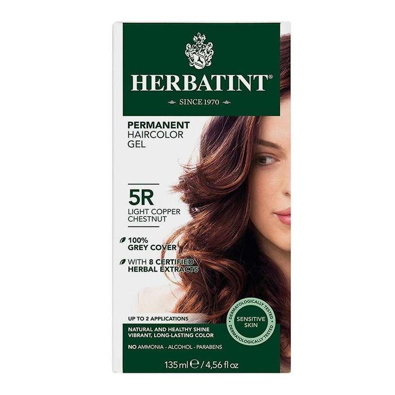 Te Chai Nero Yogi Tea