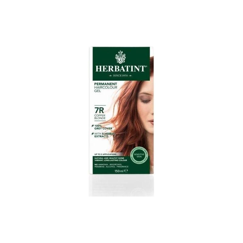 Crema da cucina di  Avena Oatly