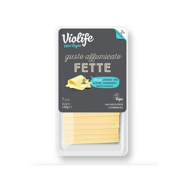 Bevanda di soia con calcio Vegan Style