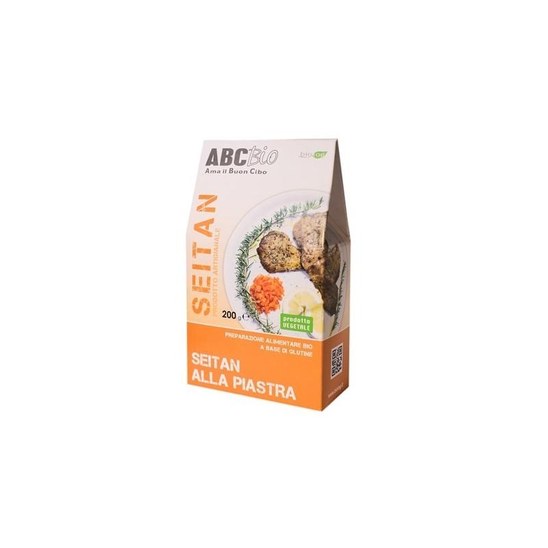 Bevanda di soia con cacao Vegan Style