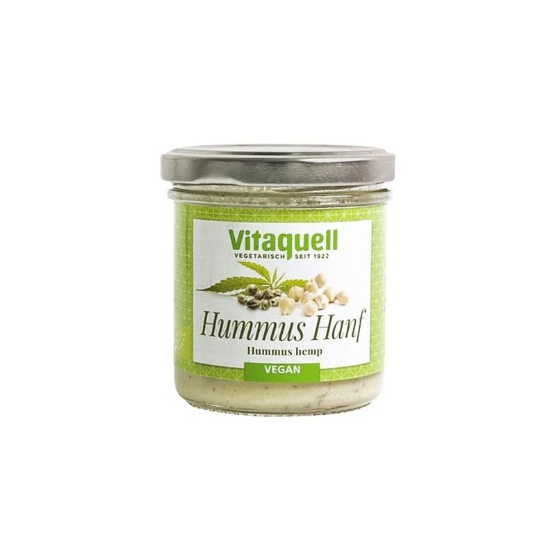Bevanda di riso e mandorla Vegan Style