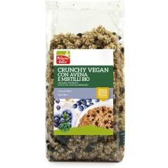 SMU:DI barretta raw smoothe rapa rossa, lamponi, vaniglia