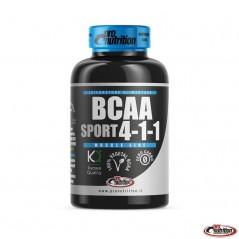 SMU:DI barretta raw smoothe cacao, amarena, vaniglia