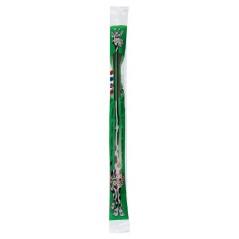 Cioccolatini pasquali Spring Fever Bio Faitrade