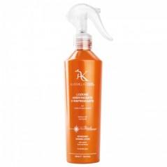 Succo di pera bio in Brick 3pezzi AlceNero
