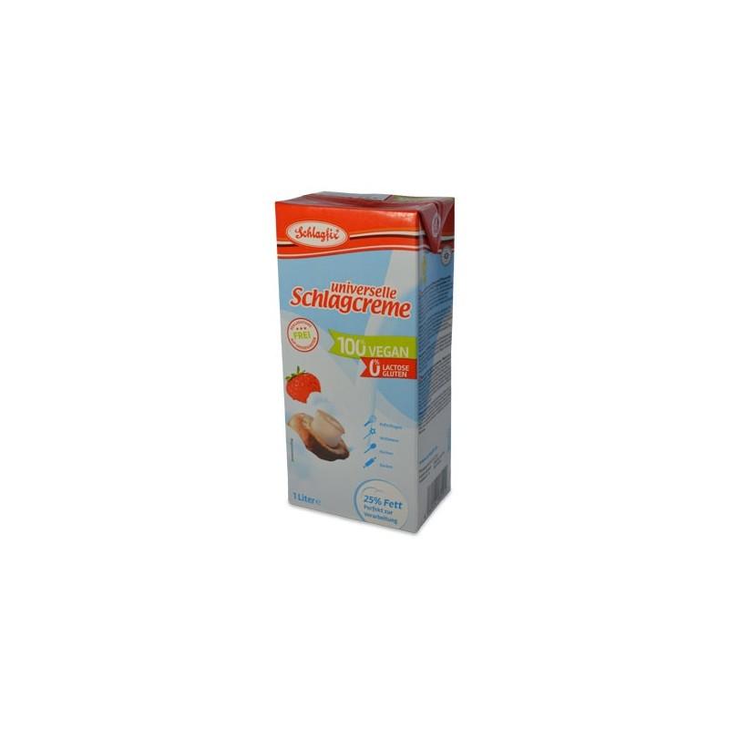 Cuori di cioccolato decorazione BioVegan
