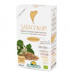 veg-burn-60-capsule