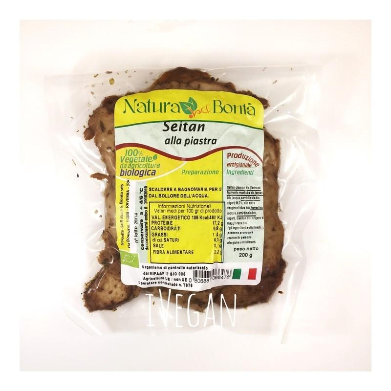 Ginger Beer analcolica Galvanina Century