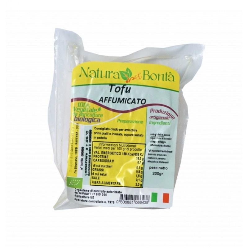 Biscotti artigianali bio-Tozzetti al cacao