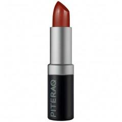 Farina di cocco bio