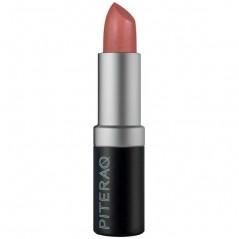 Aloe 100% succo e polpa