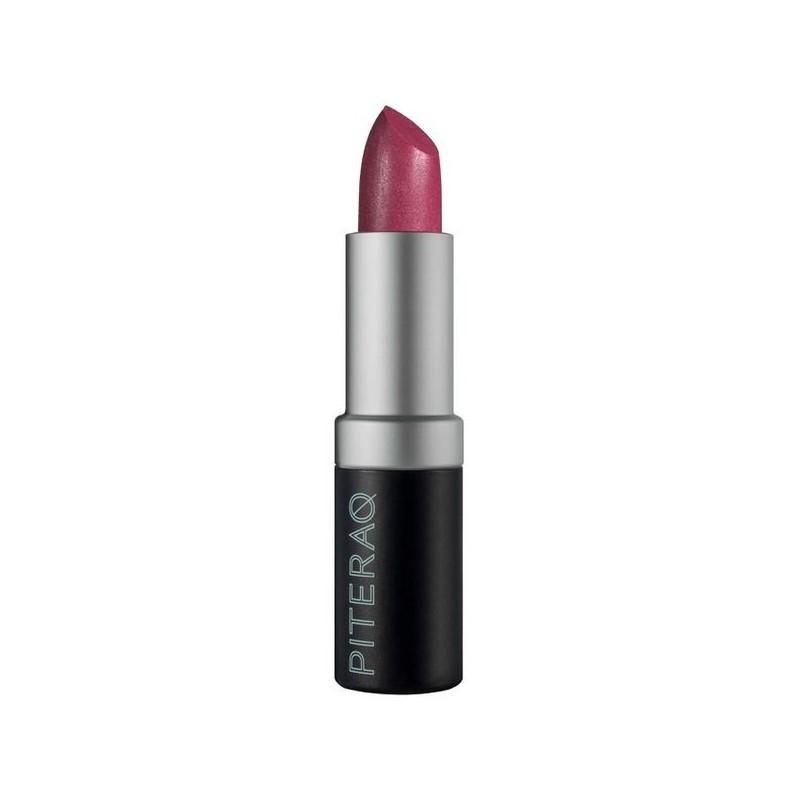 Aloe vera 100% & Garcinia